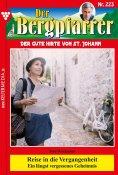 eBook: Der Bergpfarrer 223 – Heimatroman