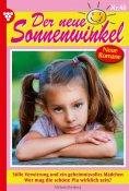 eBook: Der neue Sonnenwinkel 45 – Familienroman