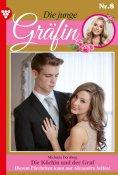eBook: Die junge Gräfin 8 – Adelsroman