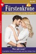 eBook: Fürstenkrone 145 – Adelsroman