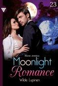 eBook: Moonlight Romance 23 – Mystikroman