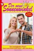 eBook: Der neue Sonnenwinkel 46 – Familienroman