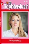 eBook: Sophienlust 397 – Familienroman