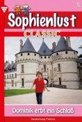 eBook: Sophienlust Classic 1 – Familienroman