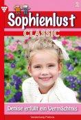 eBook: Sophienlust Classic 2 – Familienroman