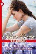 eBook: Karin Bucha Classic 2 – Liebesroman