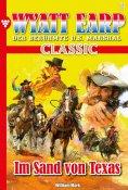 ebook: Wyatt Earp Classic 2 – Western