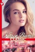 eBook: Karin Bucha Classic 3 – Liebesroman