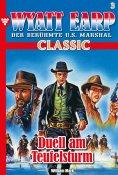 ebook: Wyatt Earp Classic 3 – Western