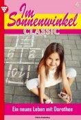 eBook: Im Sonnenwinkel Classic 4 – Familienroman