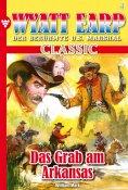 ebook: Wyatt Earp Classic 4 – Western