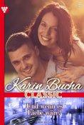 eBook: Karin Bucha Classic 5 – Liebesroman