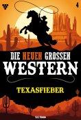 eBook: Die neuen großen Western 4