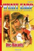 ebook: Wyatt Earp 200 – Western