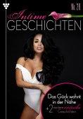 ebook: Intime Geschichten 28 – Erotikroman