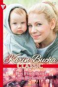 eBook: Karin Bucha Classic 12 – Liebesroman