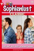 eBook: Sophienlust Classic 13 – Familienroman