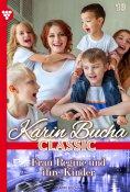 eBook: Karin Bucha Classic 13 – Liebesroman