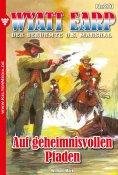ebook: Wyatt Earp 201 – Western