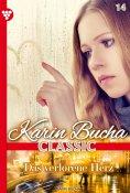 eBook: Karin Bucha Classic 14 – Liebesroman