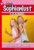 eBook: Sophienlust Classic 15 – Familienroman