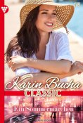 eBook: Karin Bucha Classic 15 – Liebesroman