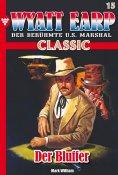 ebook: Wyatt Earp Classic 15 – Western