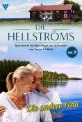 ebook: Die Hellströms 9 – Familienroman