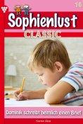 eBook: Sophienlust Classic 16 – Familienroman