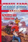 ebook: Wyatt Earp Classic 17 – Western