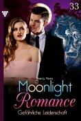 eBook: Moonlight Romance 33 – Romantic Thriller