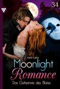 eBook: Moonlight Romance 34 – Romantic Thriller