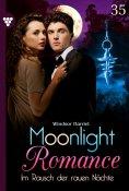 eBook: Moonlight Romance 35 – Romantic Thriller