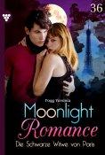 eBook: Moonlight Romance 36 – Romantic Thriller