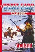 ebook: Wyatt Earp Classic 18 – Western