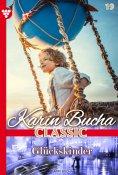 eBook: Karin Bucha Classic 19 – Liebesroman