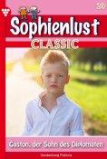 eBook: Sophienlust Classic 20 – Familienroman
