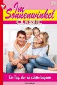 eBook: Im Sonnenwinkel Classic 20 – Familienroman