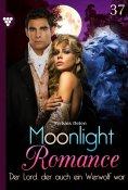 eBook: Moonlight Romance 37 – Romantic Thriller