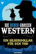 eBook: Die neuen großen Western 7