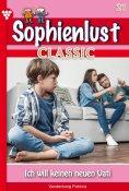 eBook: Sophienlust Classic 21 – Familienroman