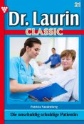 eBook: Dr. Laurin Classic 21 – Arztroman