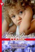eBook: Karin Bucha Classic 22 – Liebesroman