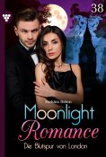 eBook: Moonlight Romance 38 – Romantic Thriller