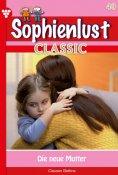 eBook: Sophienlust Classic 40 – Familienroman