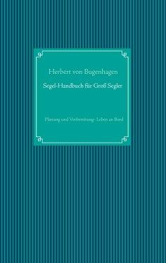 eBook: Segel-Handbuch für Großsegler