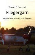 eBook: Fliegergarn