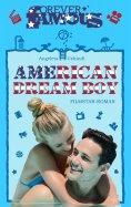 eBook: American Dream Boy