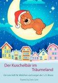 ebook: Der Kuschelbär im Träumeland