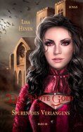 ebook: Das rote Gold Band 3